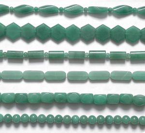 Crystal Bead, Semi Precious Stone Bead, Fashion Bead, Agate Bead<Esb01754> pictures & photos