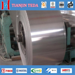 Stainless Steel 201 Strips pictures & photos