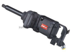 "1"" Heavy Duty Air Impact Wrench (SD9999) (3600ft-lb)"