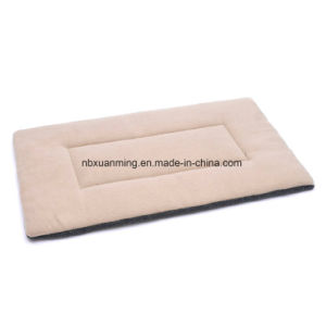 Analytical 30 Pack 60x45cm Disposable Underpad Bedpad Mattress Protector Incontinence Sheet Latest Technology Medical & Mobility