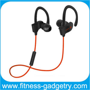 China Bluetooth Headset Cell Phone Headset With Microphone Office Wireless Headset Over The Head Earpiece On Ear Car Bluetooth Headphones For Cell Phone Skype China Bluetooth Earphone And Bluetooth Headset Price