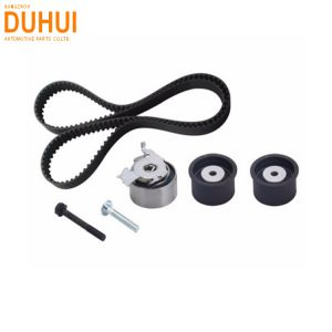 Auto Timing Belt Kit Vkma05228/ 530035810 for Opel on