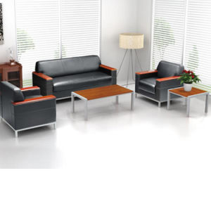 Sofa Set Designs And Prices Living Room