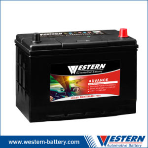 China Truck Battery Manufacturers Suppliers Made In