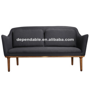 Marvelous Classic Style Meeting Room Furniture Commercial Sofa Chair Wooden Legs Black Leisure Sofa Chair Ocoug Best Dining Table And Chair Ideas Images Ocougorg