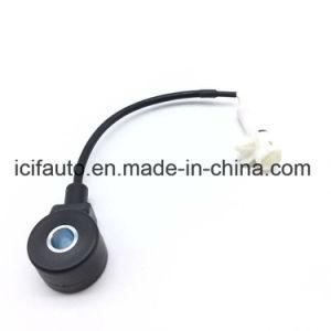 Knock Sensor FOR Subaru SVX Legacy Impreza 22060AA031 22060-AA031 22060-AA030