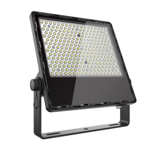 Hot Die Cast Aluminum IP66 Lighting Outdoor Dimmable Waterproof IP65 50W LED Flood Light