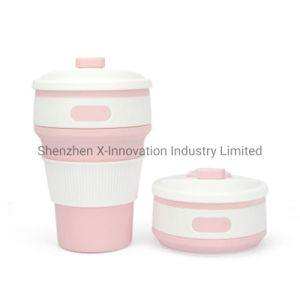 Wholesale Eco-friendly Products