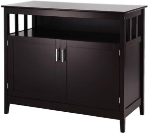 China Kitchen Storage Sideboard Dining
