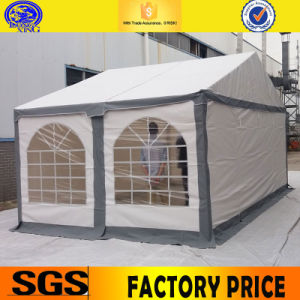 Newest Fashion Classic Design Party Tent 4X8 pictures & photos