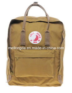 Canvas Backpack Bags and School Bags, Sport Bags