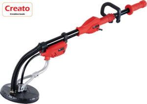 710W Electric Drywall Sander for Sale (CT-700B)