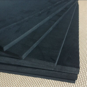 Cross-Linked Closed Cell Polyethylene Foam pictures & photos