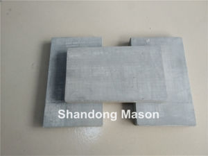 China Professional Supplier Magnesium Fireproof Panel