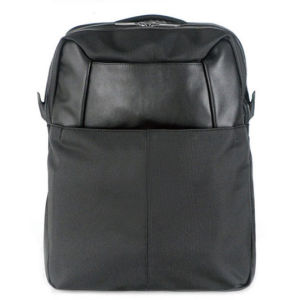 Waterproof Backpack Fashion Bag Laptop Bag (Series Bag SM8869E) pictures & photos
