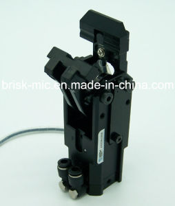Pneumatic Robot Gripper for Auto Parts pictures & photos