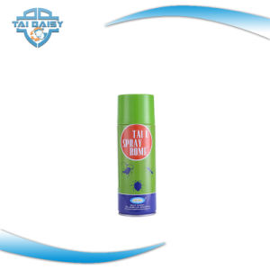 Low Price Hot Selling Insecticide Spray for Home Use