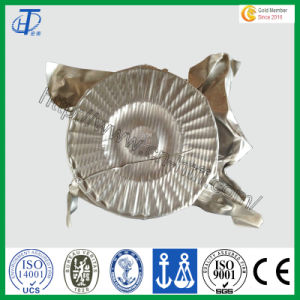 ASTM Magnesium Alloy Welding Wire