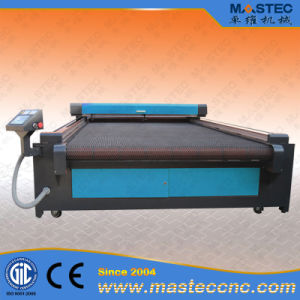 Glass/Resin/Crystal/Ceramic Tile CO2 Laser Cutting Machine