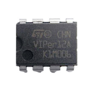 Orginal and New IC for Electronic Engineering (Viper12A) pictures & photos