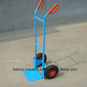Manufacturing Ht2500 Transpot Tool Hand Cart (lower price) pictures & photos