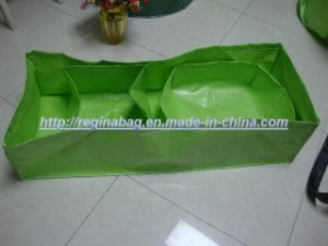 Planter Bag, Nusery Bag, Planter