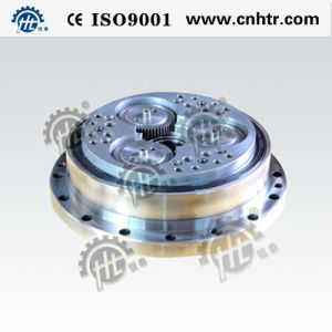 Cort C Series Robot High Precision Transmission Gear Reducer