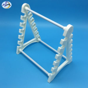 Pipette Rack, Test Tube Rack for Laboratory