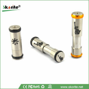 2013 Skorite Hot-Selling Electronic Cigarette with High Quality