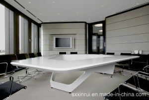 Best Accepted WPC Board for Meetingroom Decoration