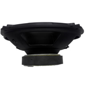 "6""X9"" 5-Way Car Speaker (TS-6991) pictures & photos"