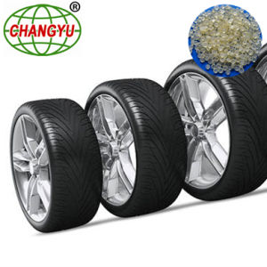 C5 Hydrocarbon Resin for Rubber Tire pictures & photos