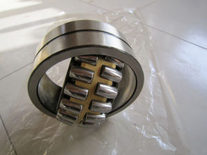 Factory Direct Sell SKF 22234cc/W33 Spherical Roller Bearing