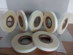 Width 19-25mm Paper Strap Corner Strapping Band