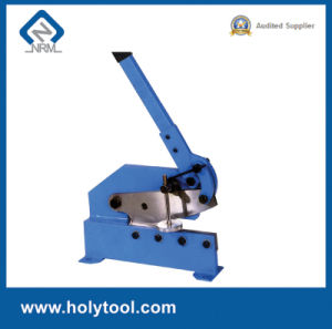 Hand Operated Shear, Shearing Machine, Sheet Metal Shear, Hand Shear
