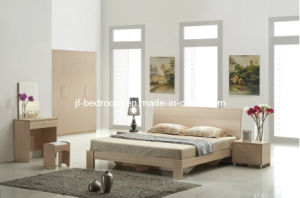 2016 Modern Bedroom Set Jf01