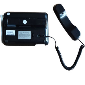 Fixed Wireless Phones with Card Slot (KT2000-170C) pictures & photos