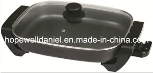 Frying Pan (HPF-032)