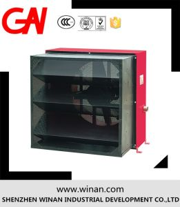 Foam Maker/High Expansion Foam Generator for Fire Fighting pictures & photos