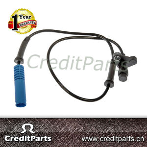 Wheel Speed Sensor 34526756375 Fit for German Car, ABS Wheel Speed Sensor (34526756375) pictures & photos