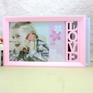 2017 Hot Sale Creative Children′s Photo Frame, pictures & photos