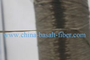Woven Roving Application of Basalt Fiber Roving