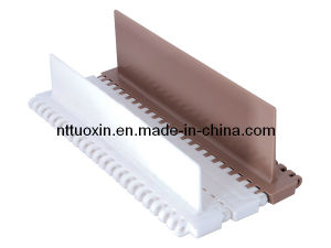 2.72mm Pitch Conveyor Belt Open Grid 900 for Filling Macinery pictures & photos