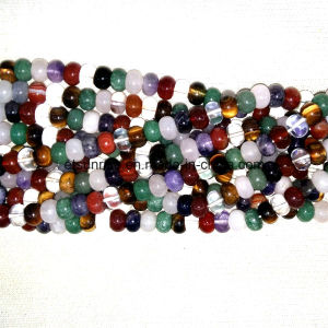 Natural Gemstone Fashion Crystal Bead Loose Stone pictures & photos