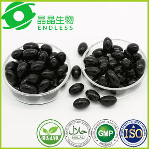 Best Quality Health Care Vitamin C and Vitamin E Capsules pictures & photos