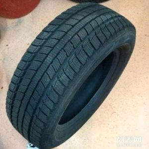 2017 Popular C3 185/65r14 Car Tire for Passenger Car