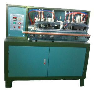 Soldering Machine (YH-006B) pictures & photos