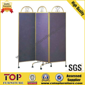 Strong Steel Folding Activities Screen pictures & photos