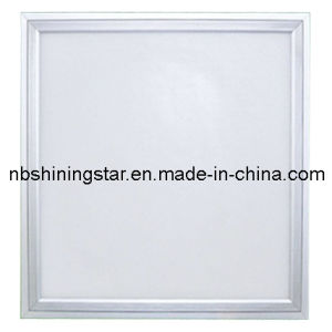 36W/48W LED Panel Light 300*300mm Square LED Panel with CE/RoHS