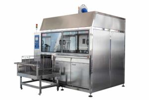PCBA SMT Cleaning Machine Ultrasonic Cleaner Equipment